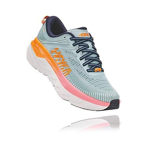 scarpe running hoka donna HOKA Bondi 7