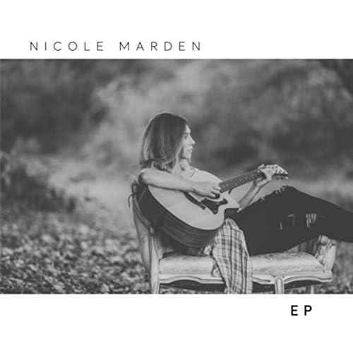 Nicole Marden