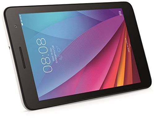 Huawei MediaPad T1 7.0 - 3