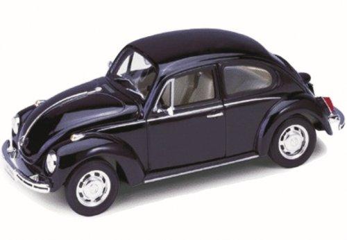 CARS & CO COMPANY 327 6304 - Welly VW Käfer