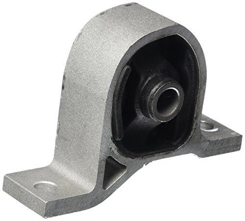 soporte de motor honda civic 2001 fabricante Westar