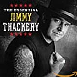 Jimmy Thackery Top CDs and Songs on Amazon.com