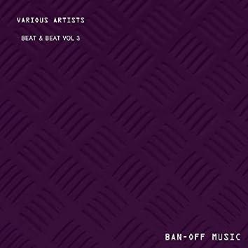 Beat & Beat VOL 3
