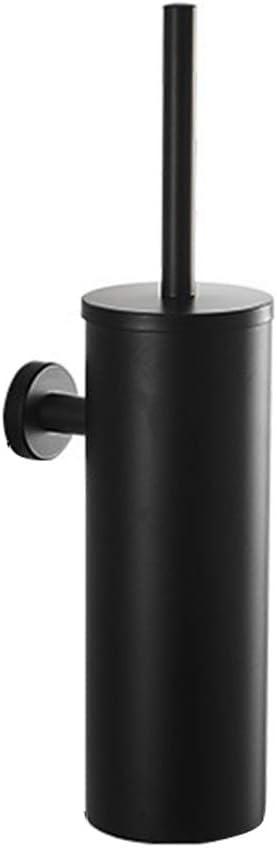 DOITOOL Toilet New Shipping 5 ☆ very popular Free Brush