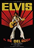 Elvis, Il Re Del Rock (Restaurato In Hd)