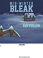 Mid-Winter Bleak: A Christmas tale for children of all ages