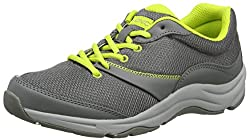 Best Walking Shoes For Ball Of Foot Pain 11