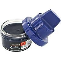 Tarrago Self Shine 50 ml, Zapatos y Bolsos Unisex adulto, Azul Marino (17)
