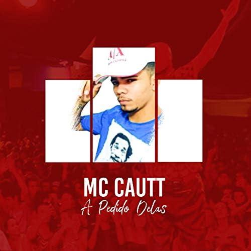 Mc Cautt