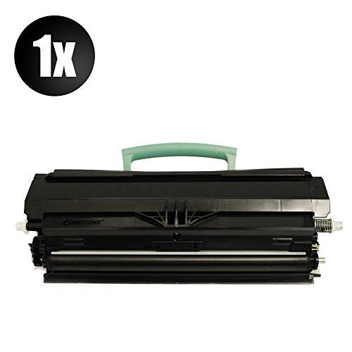 Rebuilt Toner für Lexmark X-264 LEXMARK X264 X264DN X363 X363DN X364 X364DN X364DW X264A11G X264A21G X264H11G
