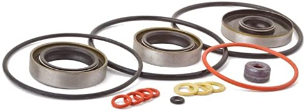 SEI Marine Products-Compatible with - Force Seal Kit FK1063-2 75 85 90 100 105 115 125 140 HP 1982 1983 1984 1985-1989
