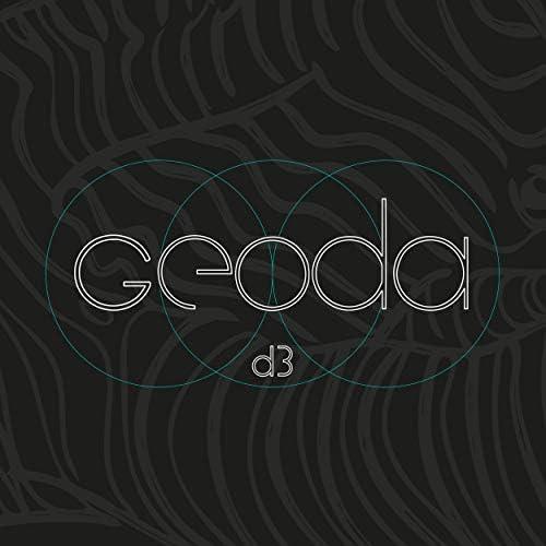 Geoda Mx