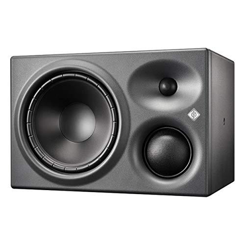 KH 310 A - Monitorbox R 3-Wege Studiomonitor