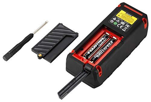 Laser Entfernungsmesser Sola Vector 80 - 5