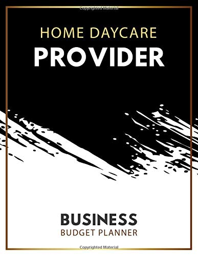 Top 10 best selling list for daycare cleaning jobs