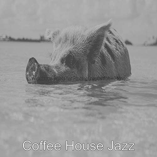 Coffee House Jazz