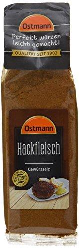 Ostmann Hackfleisch Würzer (1 x 80 g)