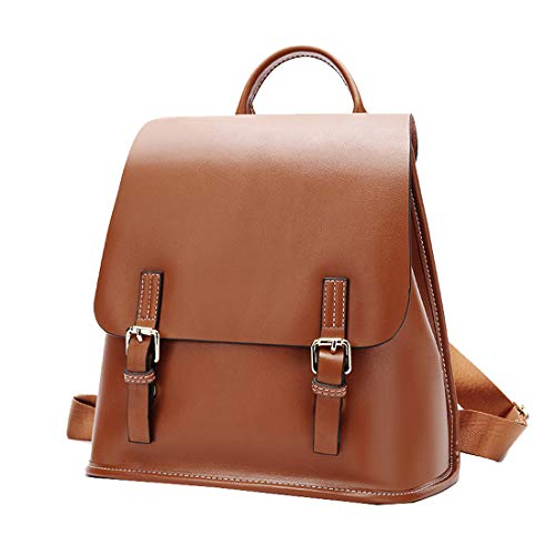 Best Heshe Backpacks for Women