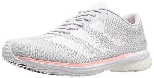 Adidas Adizero Adios 5 Women's Zapatillas para Correr - SS20-37.3