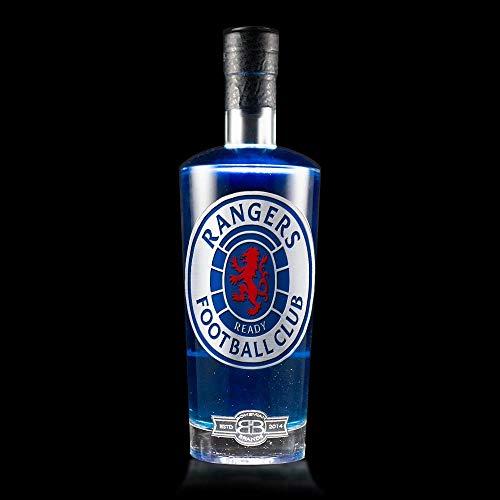 Rangers FC Premium Dark Berry Vodka, 70cl