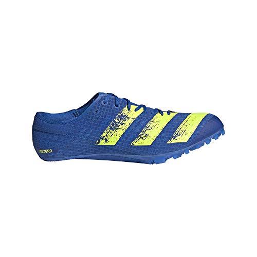 adidas Adizero Finesse, Scarpe da Running Unisex-Adulto, 39 1/3 EU