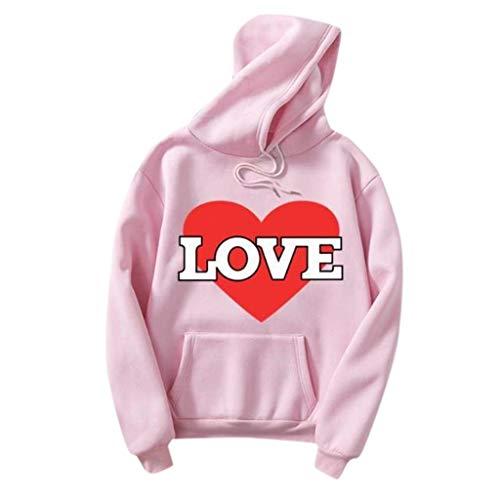 OUICE Capuche Sweat-Shirt Femme Sport Casual Manches Longues O Neck Pas Cher Automne Et Hiver Sportwear