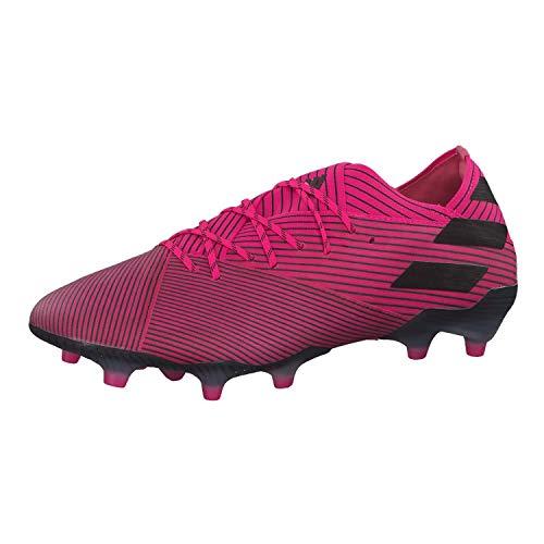 Adidas Nemeziz 19.1 Fg Voetbalschoenen voor heren