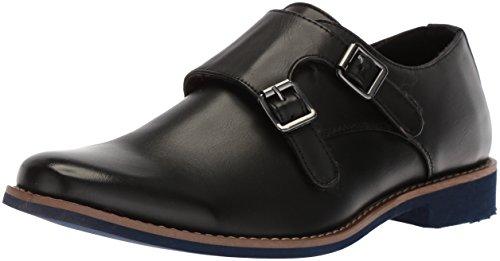 Zapatos Para Niños De Vestir