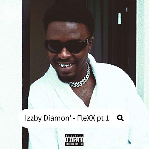 FleXX pt.1 [Explicit]