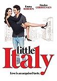 Little Italy [DVD]
