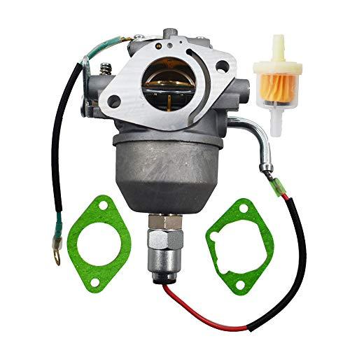 labwork Carburetor for Kohler CV18S CV20S CV22S CV725 Command Engine Carb