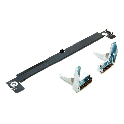 Bisagras para puerta de horno Bosch 643913