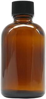 アロマアンドライフ (D)茶瓶中止栓60ml 3本セット