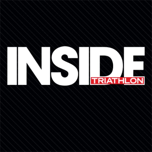 Inside Triathlon(Kindle Tablet Edition)