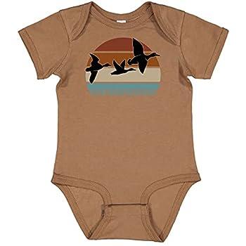 Best brown baby ducks Reviews