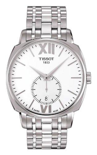 TISSOT T-LORD T0595281101800- Orologio da uomo