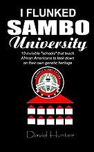 learn sambo