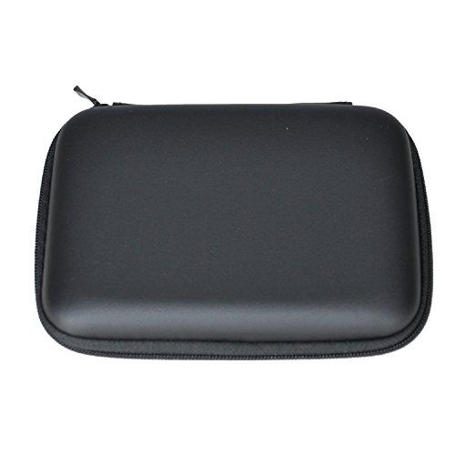 Bolsa disco duro - SODIALRFunda rigida cremallera