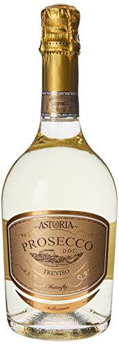Astoria Prosecco Doc  Butterfly  Millesimato Spumante - 750 ml