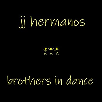 Brothers in Dance