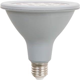 Garza - Bombilla Reflectora LED Impermeable Decorativa Luz Verde E27 16W