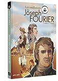 Les oscillations de Joseph Fourier en BD