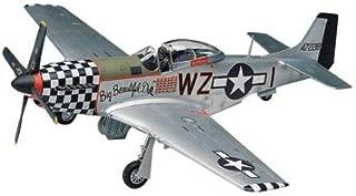 Best ww2 airplane models Reviews