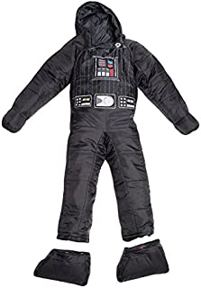 Selk'bag Adult Star Wars Wearable Sleeping Bag