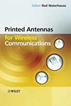 Best printed antennas for wireless communications Reviews