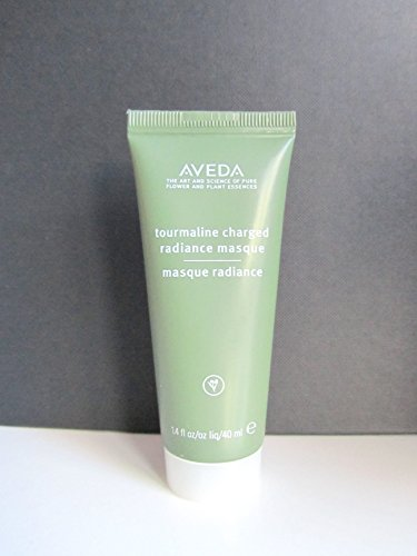 Aveda Tourmaline Charged Radiance Masque