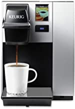Keurig K150 Commercial Brewing System Combo Pack