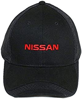 nissan motorsports apparel