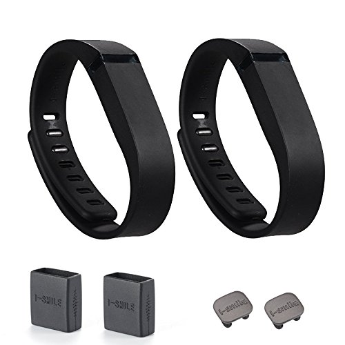 Best fitbit parts replacement clasp for 2020