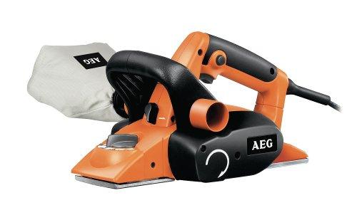 Aeg PL 750 Pialla